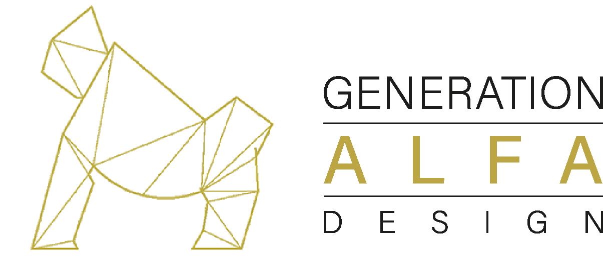 Generation Alfa Design